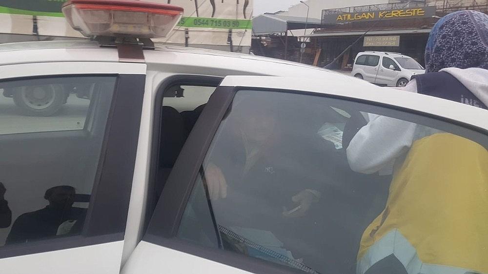 2019/04/yaralanan-surucu-kacti-polis-yakaladi---bursa-haberleri-20190415AW67-1.jpg