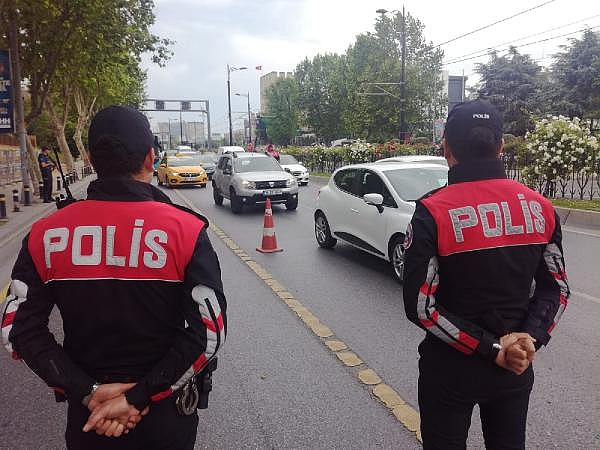 2019/05/-istanbulda-kurt-kapani-8-denetimi-f7810fc12d29-7.jpg