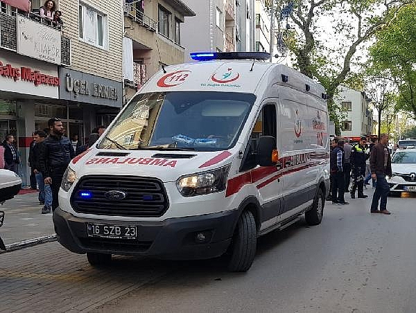 2019/05/13-yasindaki-ogrenciden-gpsli-ambulans-projesi---bursa-haberleri-209acbca9f0d-6.jpg