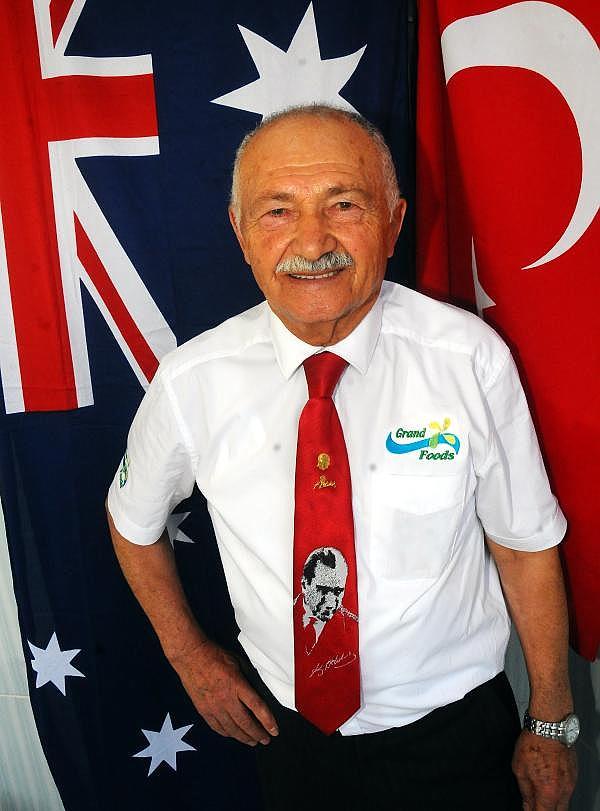 2019/05/49-yildir-turk-kulturunu-avusturalyada-tanitiyor-a5f2fa7c80ba-3.jpg