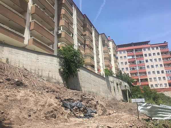 2019/05/apartman-temeli-icin-kazildi-roma-donemine-ait-yapi-cikti-08ed1ca31a33-4.jpg
