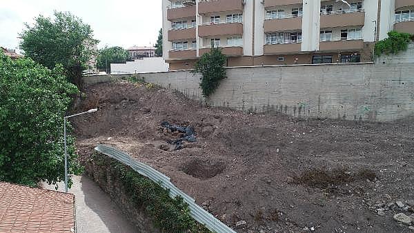 2019/05/apartman-temeli-icin-kazildi-roma-donemine-ait-yapi-cikti-08ed1ca31a33-8.jpg