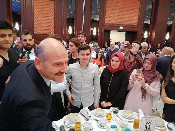 2019/05/bakan-soylu-bizim-yerimiz-cumhuriyet-halk-partisinin-tam-karsisidir-9e75d8414ec5-5.jpg