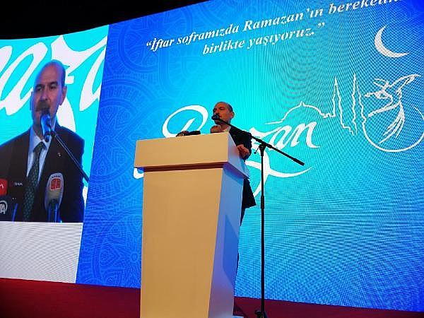 2019/05/bakan-soylu-bizim-yerimiz-cumhuriyet-halk-partisinin-tam-karsisidir-9e75d8414ec5-6.jpg