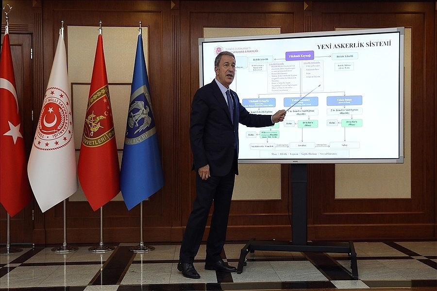 2019/05/bakani-akardan-yeni-askerlik-sistemi-aciklamasi-30-bin-lira-20190522AW70-3.jpg