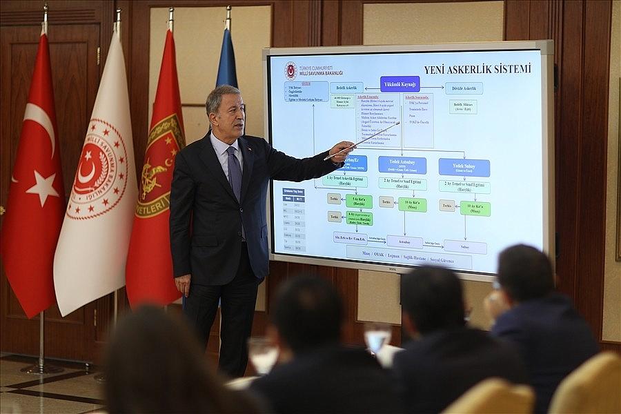 2019/05/bakani-akardan-yeni-askerlik-sistemi-aciklamasi-30-bin-lira-20190522AW70-7.jpg