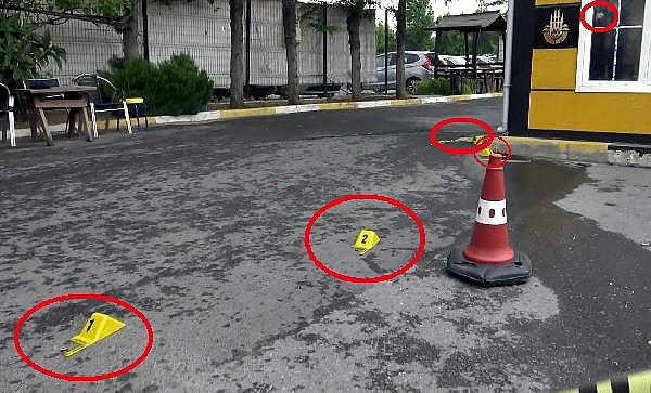 2019/05/bir-garip-olay-taksici-saldirgana-polis-taksiciye-silah-cekti-4f006024c4a0-2.jpg