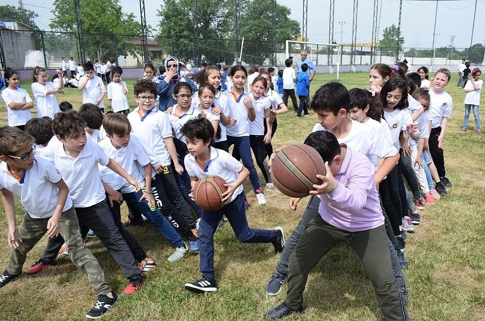 2019/05/bursada-spor-senlikleri-geleneksel-oyunlarla-renklendi---bursa-haberleri-20190516AW70-1.jpg