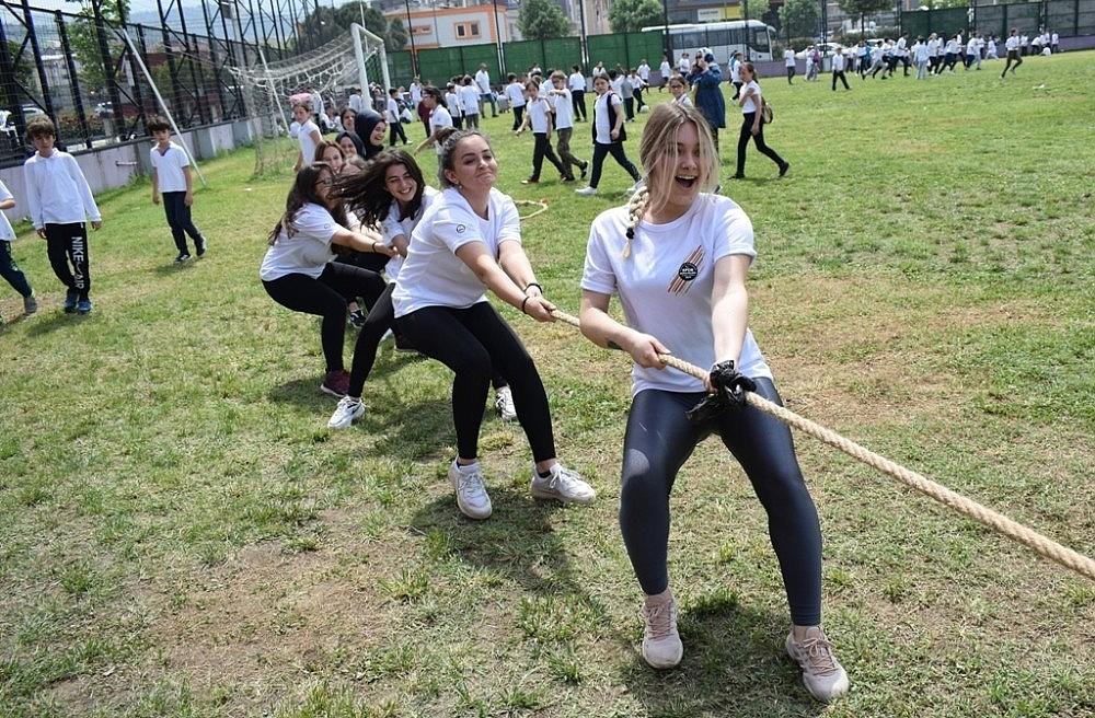 2019/05/bursada-spor-senlikleri-geleneksel-oyunlarla-renklendi---bursa-haberleri-20190516AW70-5.jpg