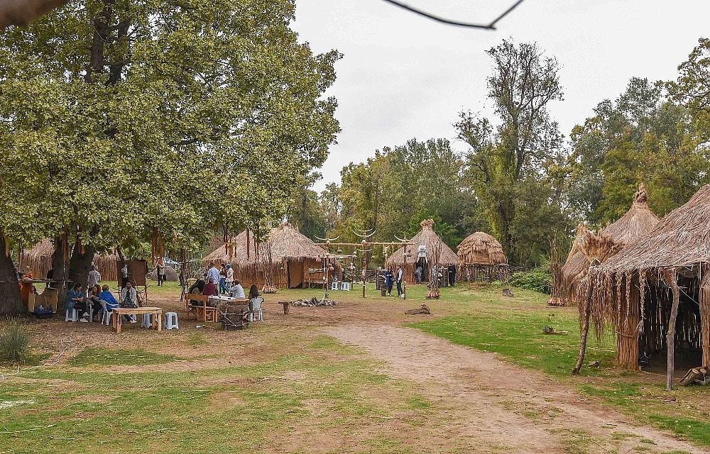 2019/05/bursanin-sakli-cennet-bolgesi-turistlerin-yeni-gozdesi---bursa-haberleri-20190515AW70-2.jpg