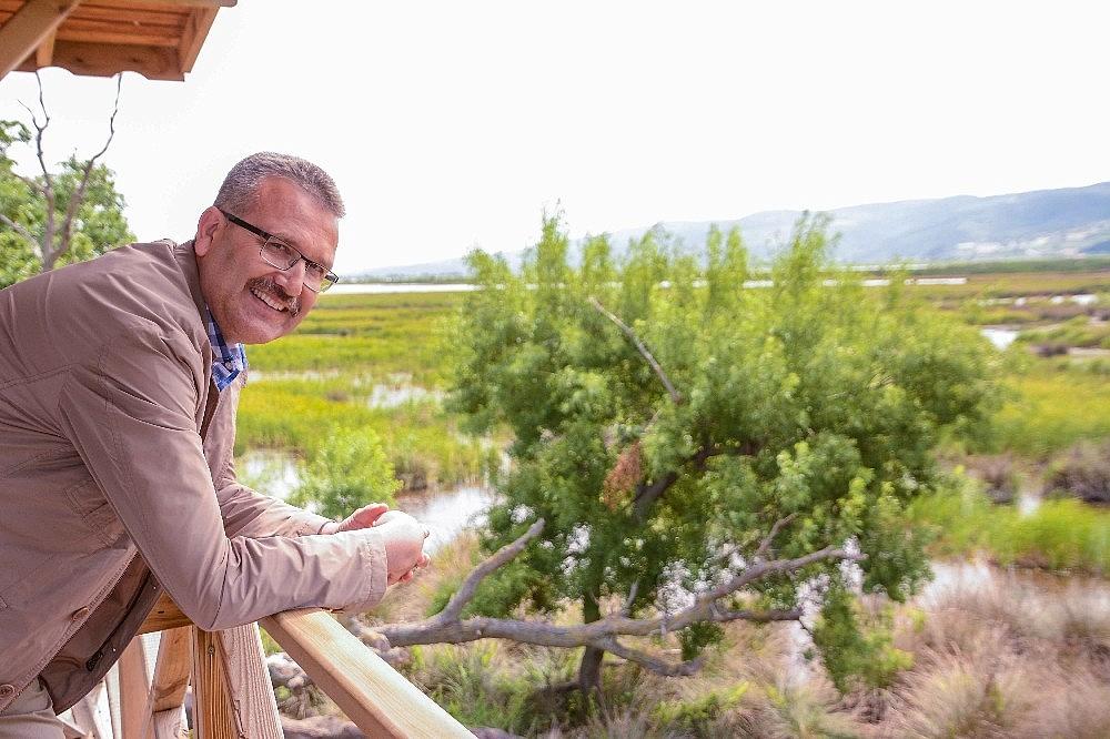 2019/05/bursanin-sakli-cennet-bolgesi-turistlerin-yeni-gozdesi---bursa-haberleri-20190515AW70-7.jpg