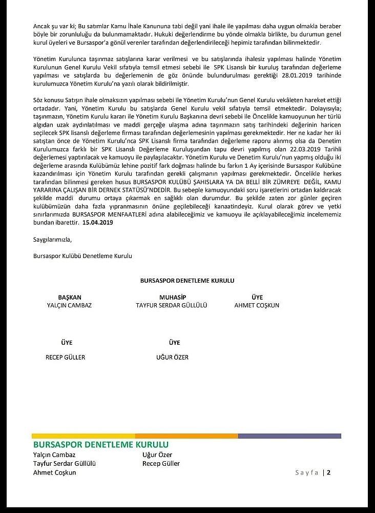 2019/05/bursaspor-baskani-ali-aya-sorusturma-acildi-sebebi-ise---bursa-haberleri-20190527AW71-3.jpg
