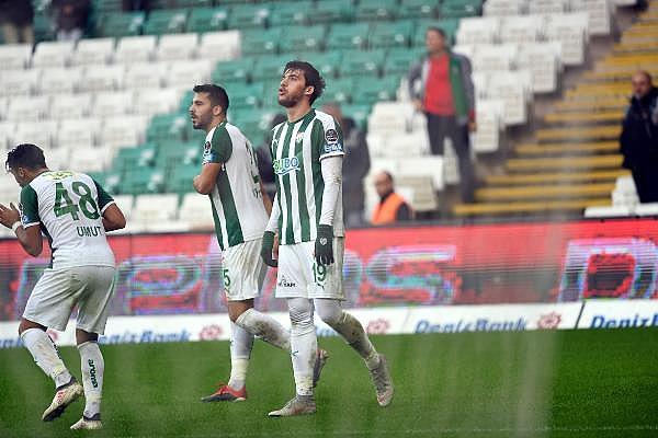 2019/05/bursaspor-son-23-sezonun-en-kisir-donemini-yasiyor---bursa-haberleri-37db5dcbf4cc-2.jpg