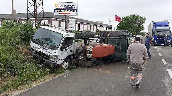 2019/05/cekiciyle-otomobil-carpisti-1i-agir-2-yarali-bfc02fb666ca-3.jpg