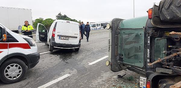 2019/05/cekiciyle-otomobil-carpisti-1i-agir-2-yarali-bfc02fb666ca-7.jpg