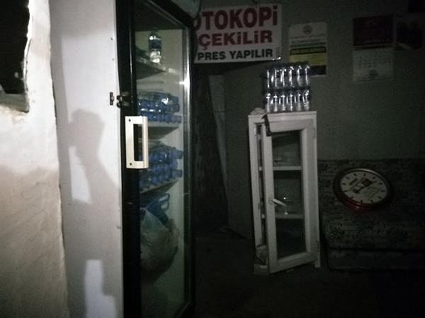 2019/05/cinsel-istismar-suclamasiyla-tutuklanan-kisinin-ev-ve-is-yeri-kundaklandi-8697d9895dc5-2.jpg