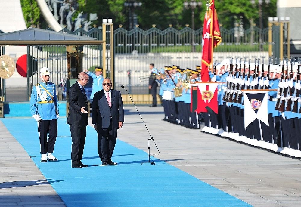 2019/05/cumhurbaskani-erdogan-abdulmehdiyi-resmi-toren-ile-karsiladi-20190515AW70-4.jpg