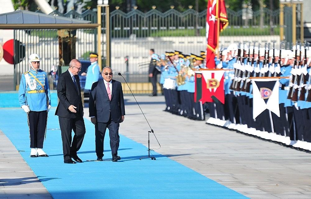 2019/05/cumhurbaskani-erdogan-abdulmehdiyi-resmi-toren-ile-karsiladi-20190515AW70-5.jpg