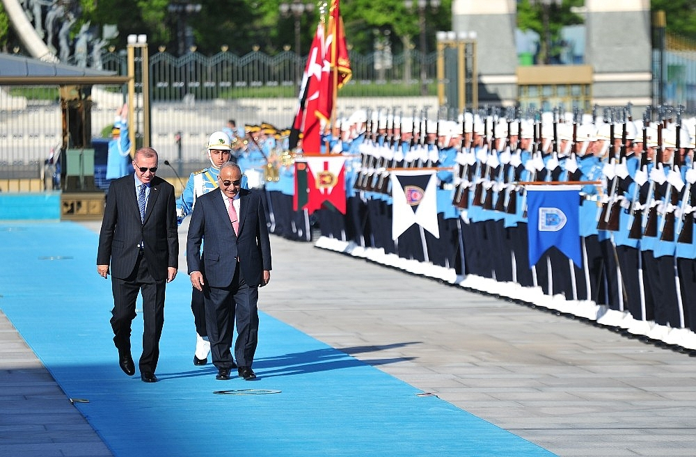 2019/05/cumhurbaskani-erdogan-abdulmehdiyi-resmi-toren-ile-karsiladi-20190515AW70-6.jpg