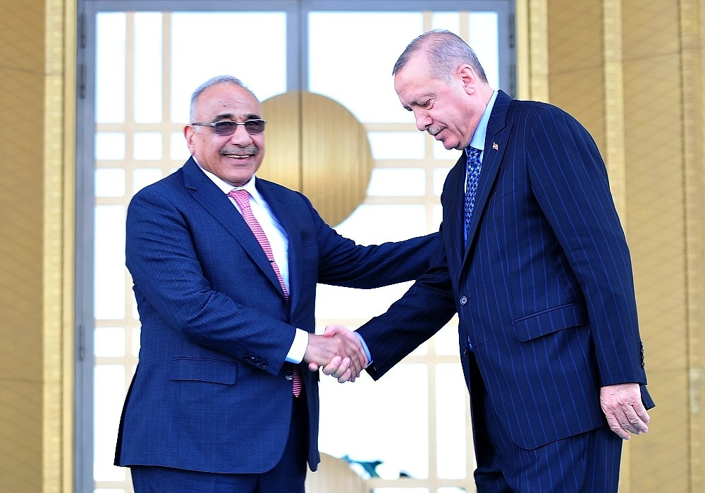 2019/05/cumhurbaskani-erdogan-abdulmehdiyi-resmi-toren-ile-karsiladi-20190515AW70-7.jpg