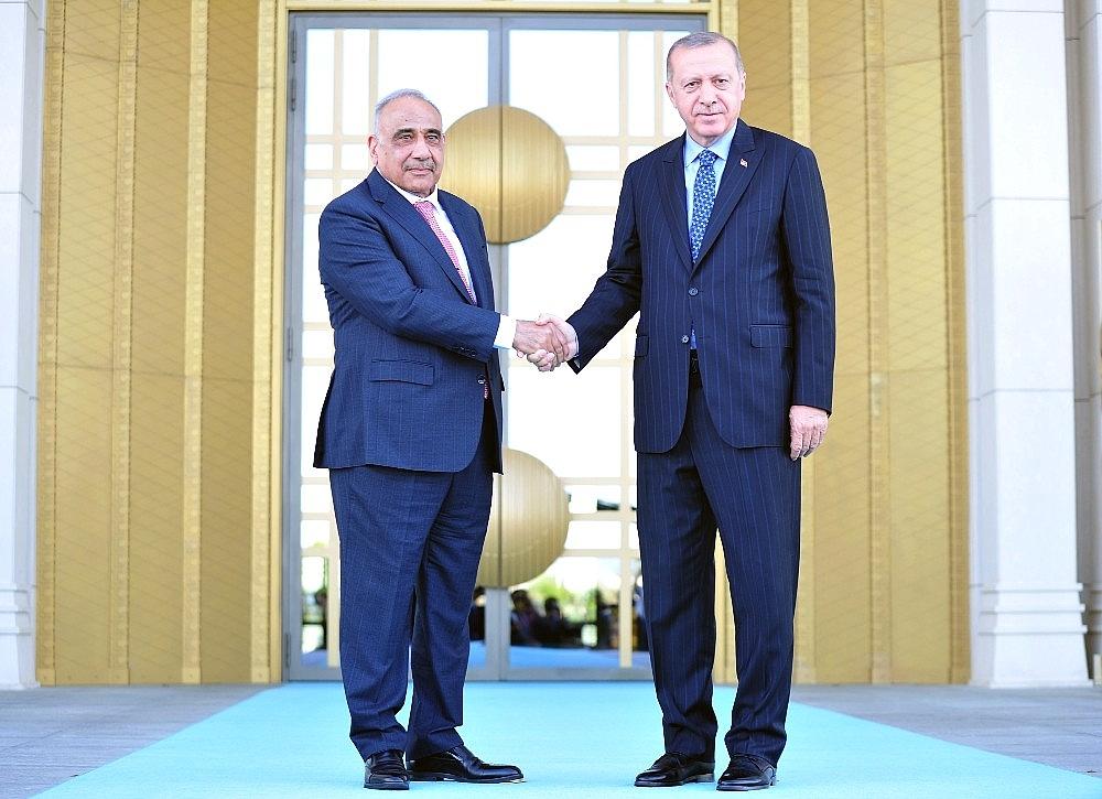 2019/05/cumhurbaskani-erdogan-abdulmehdiyi-resmi-toren-ile-karsiladi-20190515AW70-8.jpg