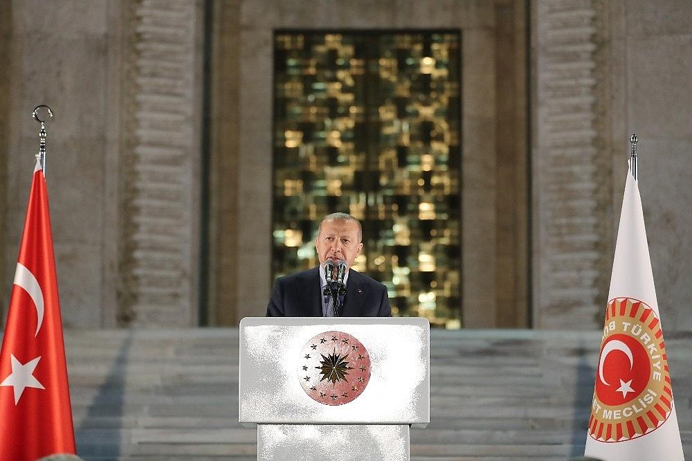 2019/05/cumhurbaskani-erdogan-gelin-buyuk-ve-guclu-turkiyeyi-birlikte-insa-edelim-20190521AW70-1.jpg