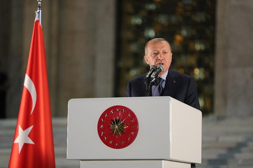 2019/05/cumhurbaskani-erdogan-gelin-buyuk-ve-guclu-turkiyeyi-birlikte-insa-edelim-20190521AW70-3.jpg