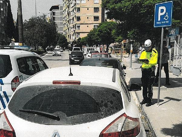 2019/05/egm-engelli-park-yeri-denetimleri-yapildi-91-otomobil-trafikten-men-edildi-40a3b0482a66-1.jpg