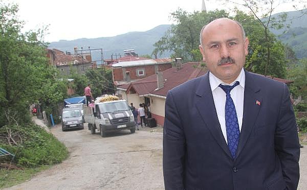2019/05/heyelanli-mahalleden-gozyaslari-arasinda-tahliye-8c44c826bb39-2.jpg