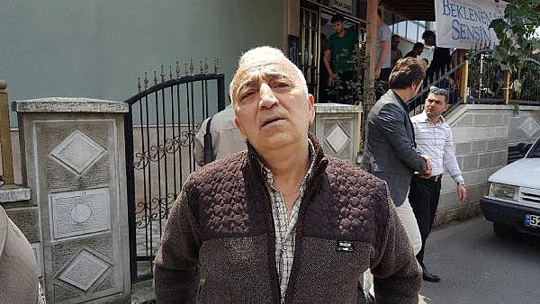 2019/05/inanilmaz-olay-sisteme-girdi-ezani-erken-okudu-oruclar-erken-acildi-8753fcad1551-1.jpg