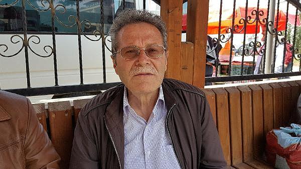 2019/05/inanilmaz-olay-sisteme-girdi-ezani-erken-okudu-oruclar-erken-acildi-8753fcad1551-2.jpg