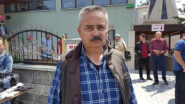 2019/05/inanilmaz-olay-sisteme-girdi-ezani-erken-okudu-oruclar-erken-acildi-8753fcad1551-3.jpg