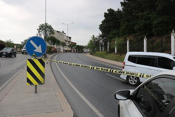 2019/05/istanbulda-yol-kenarinda-bomba-bulundu-043f56680f8f-3.jpg