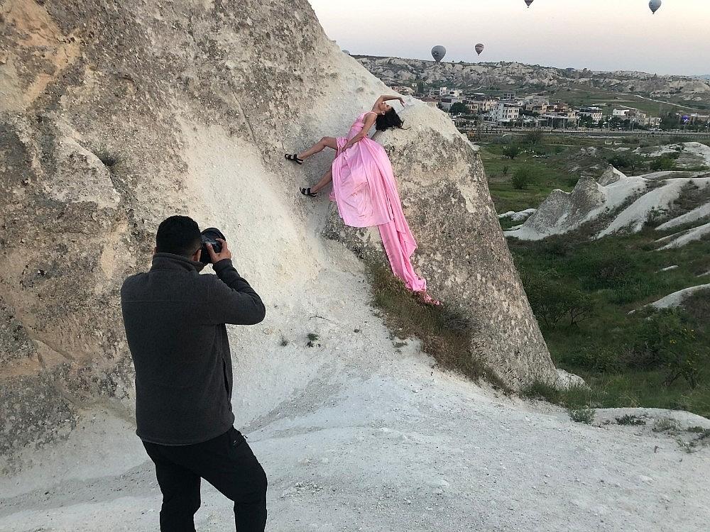 2019/05/kapadokya-rus-turistlerin-fotograf-cekinme-mekani-oldu-20190517AW70-11.jpg