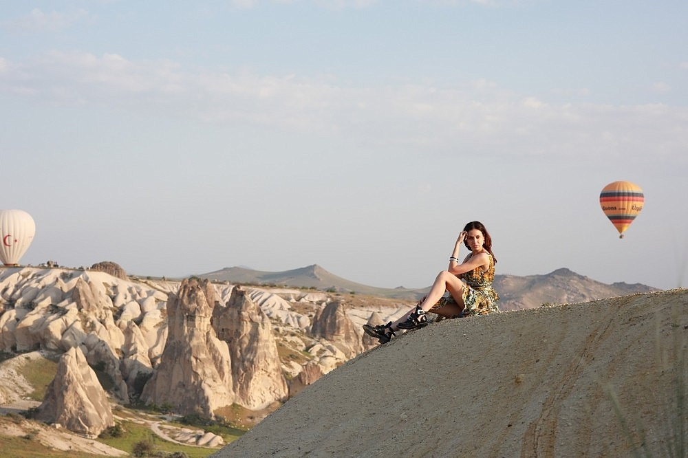 2019/05/kapadokya-rus-turistlerin-fotograf-cekinme-mekani-oldu-20190517AW70-7.jpg