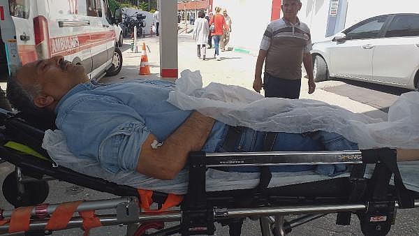 2019/05/kira-tartismasinda-is-yeri-sahibini-tabancayla-yaraladi---bursa-haberleri-4f8da7a597a3-1.jpg