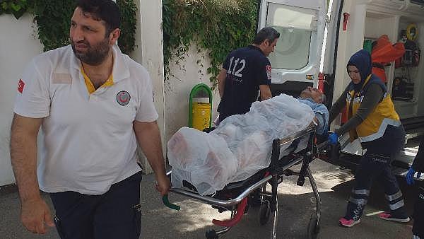 2019/05/kira-tartismasinda-is-yeri-sahibini-tabancayla-yaraladi---bursa-haberleri-4f8da7a597a3-2.jpg