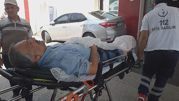 2019/05/kira-tartismasinda-is-yeri-sahibini-tabancayla-yaraladi---bursa-haberleri-4f8da7a597a3-3.jpg