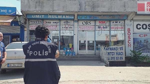 2019/05/kira-tartismasinda-is-yeri-sahibini-tabancayla-yaraladi---bursa-haberleri-4f8da7a597a3-4.jpg
