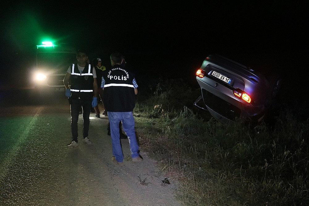 2019/05/otomobil-defalarca-takla-atti-aractan-firlayan-kadin-hayatini-kaybetti-20190518AW70-1.jpg