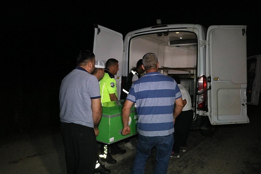 2019/05/otomobil-defalarca-takla-atti-aractan-firlayan-kadin-hayatini-kaybetti-20190518AW70-5.jpg