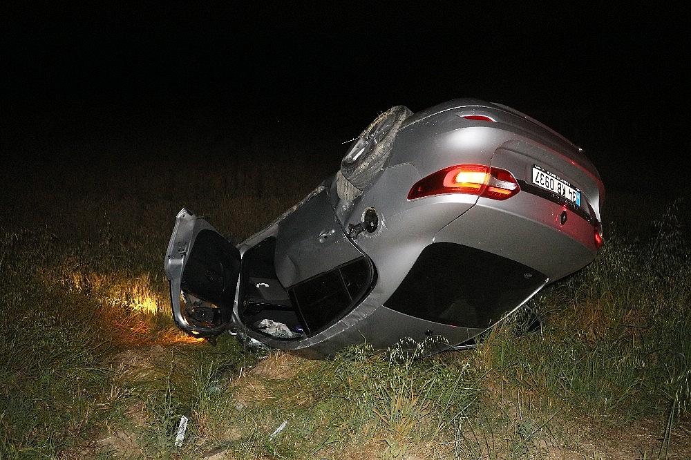 2019/05/otomobil-defalarca-takla-atti-aractan-firlayan-kadin-hayatini-kaybetti-20190518AW70-6.jpg