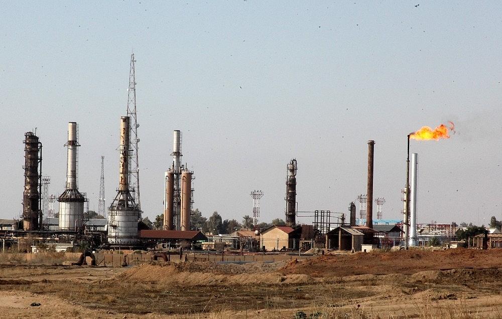 2019/05/petrol-rezervleri-zengin-kendileri-fakir-3-ulke-20190510AW69-1_1.jpg