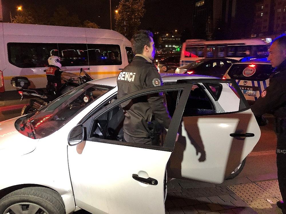 2019/05/polisin-dur-ihtarina-uymadilar-kacarken-kaza-yaptilar---bursa-haberleri-20190519AW70-3.jpg