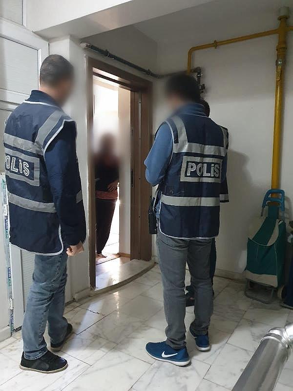 2019/05/polisten-gunluk-kiralanan-evlere-kontrol-b1558e4b21bd-1.jpg