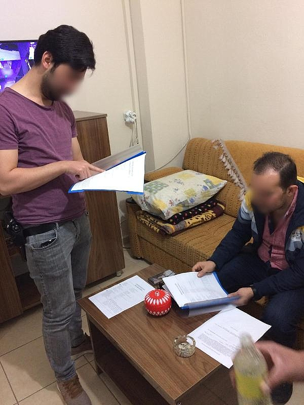 2019/05/polisten-gunluk-kiralanan-evlere-kontrol-b1558e4b21bd-3.jpg