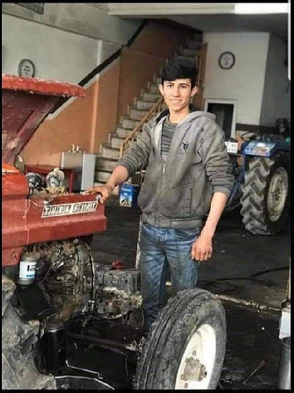 2019/05/traktor-tamir-eden-yakupun-aci-olumu-3a2d9d465b72-1.jpg