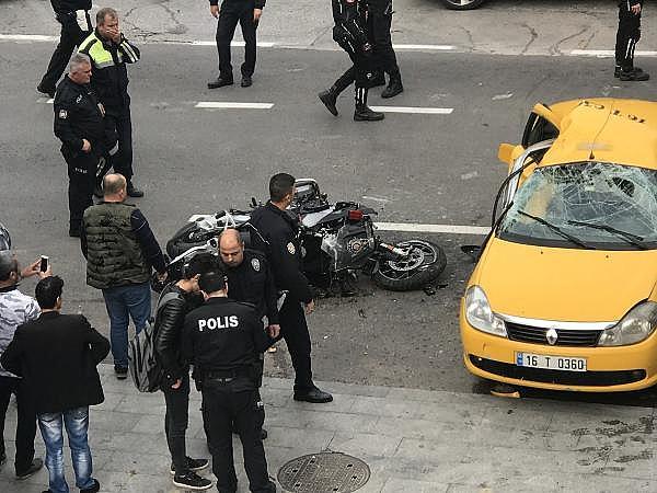 2019/05/yunus-polisinin-sehit-oldugu-kazada-taksici-asli-kusurlu-cikti---bursa-haberleri-457aa00d8f44-1.jpg