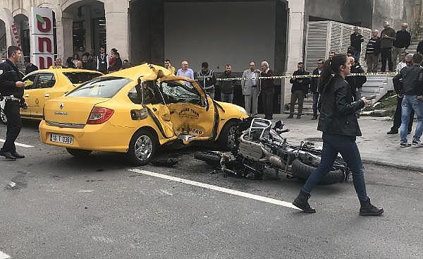 2019/05/yunus-polisinin-sehit-oldugu-kazada-taksici-asli-kusurlu-cikti---bursa-haberleri-457aa00d8f44-5.jpg