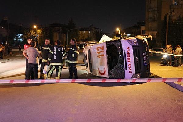 2019/06/ambulans-ile-otomobil-carpisti7-yarali-be592b91476f-1.jpg